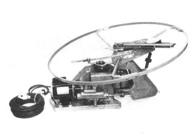 Handset Trap - X, XS or XE parts