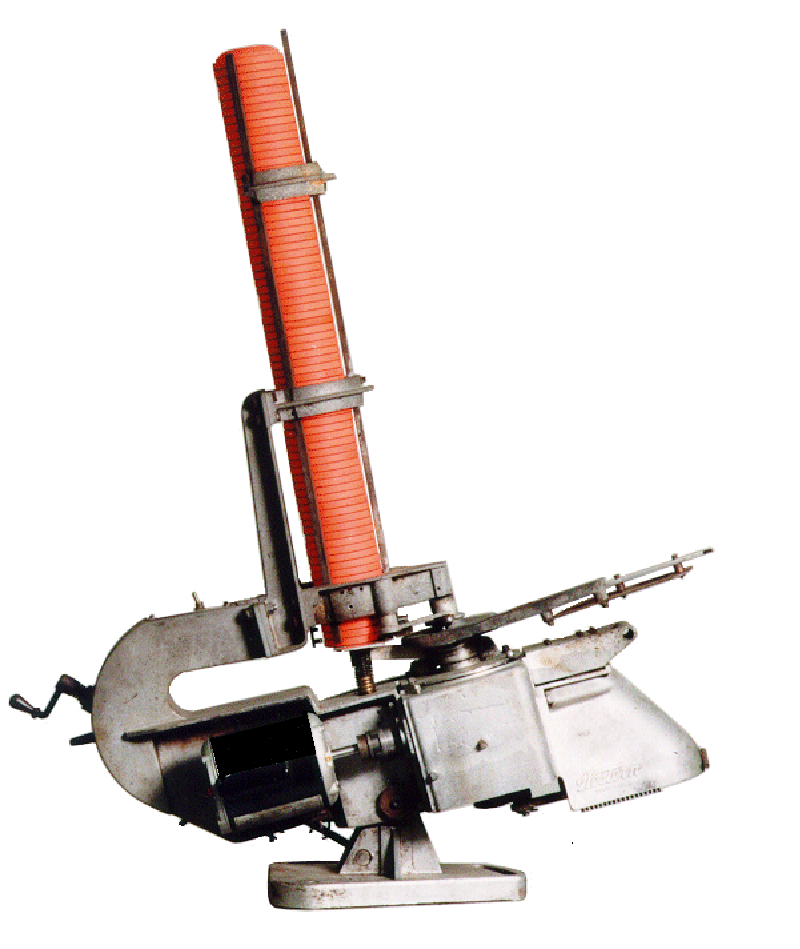 Western Self-Loading Skeet (V Model)