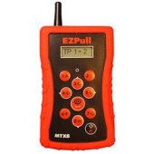 EZ Pull MTX-8 with 8 Receivers